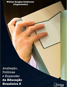 Ebook Capitulo 5 Caracterização de Parâmetros (Indicadores) em Competência em Informação