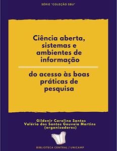 Ebook Capitulo 14 CoInfo e o Profissional Bibliotecário