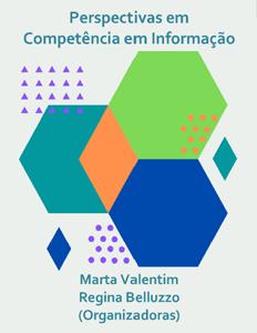 EBook Perspectivas em Competência em Informação Abecin 2021